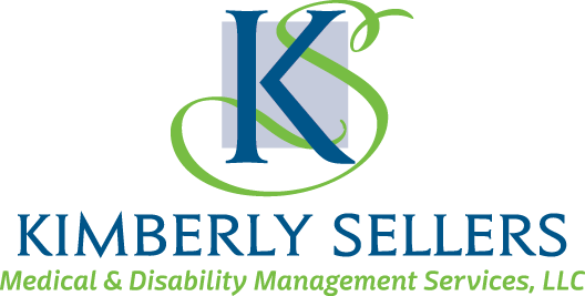 Kimberly Sellers Medical and Disability Management Serviecs